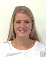 Lisa-Stapel - Physiotherapeutin